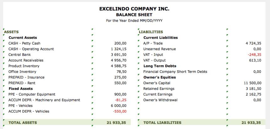 excel finance templates  u00bb exceltemplate net