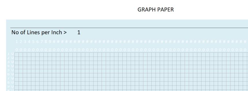 Line Graph Maker Background Color