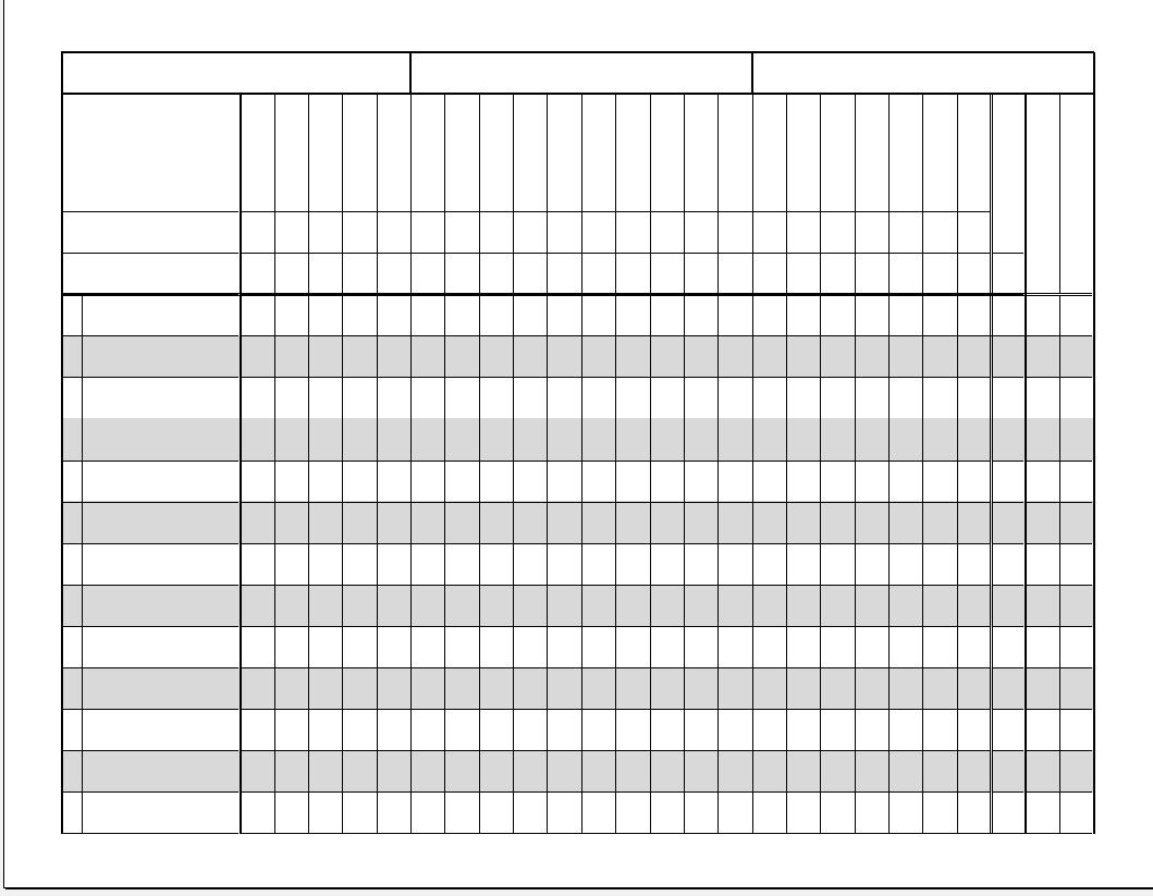 printable gradebook  u00bb exceltemplate net