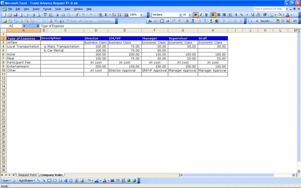 Requisition Form Templates U2013 Formats, Examples In Word Excel