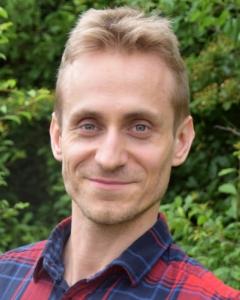 Bart Szupryczynski