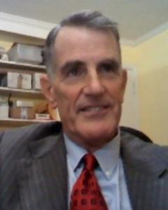 Jim Chapman