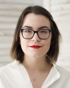 Snezhina Piskova
