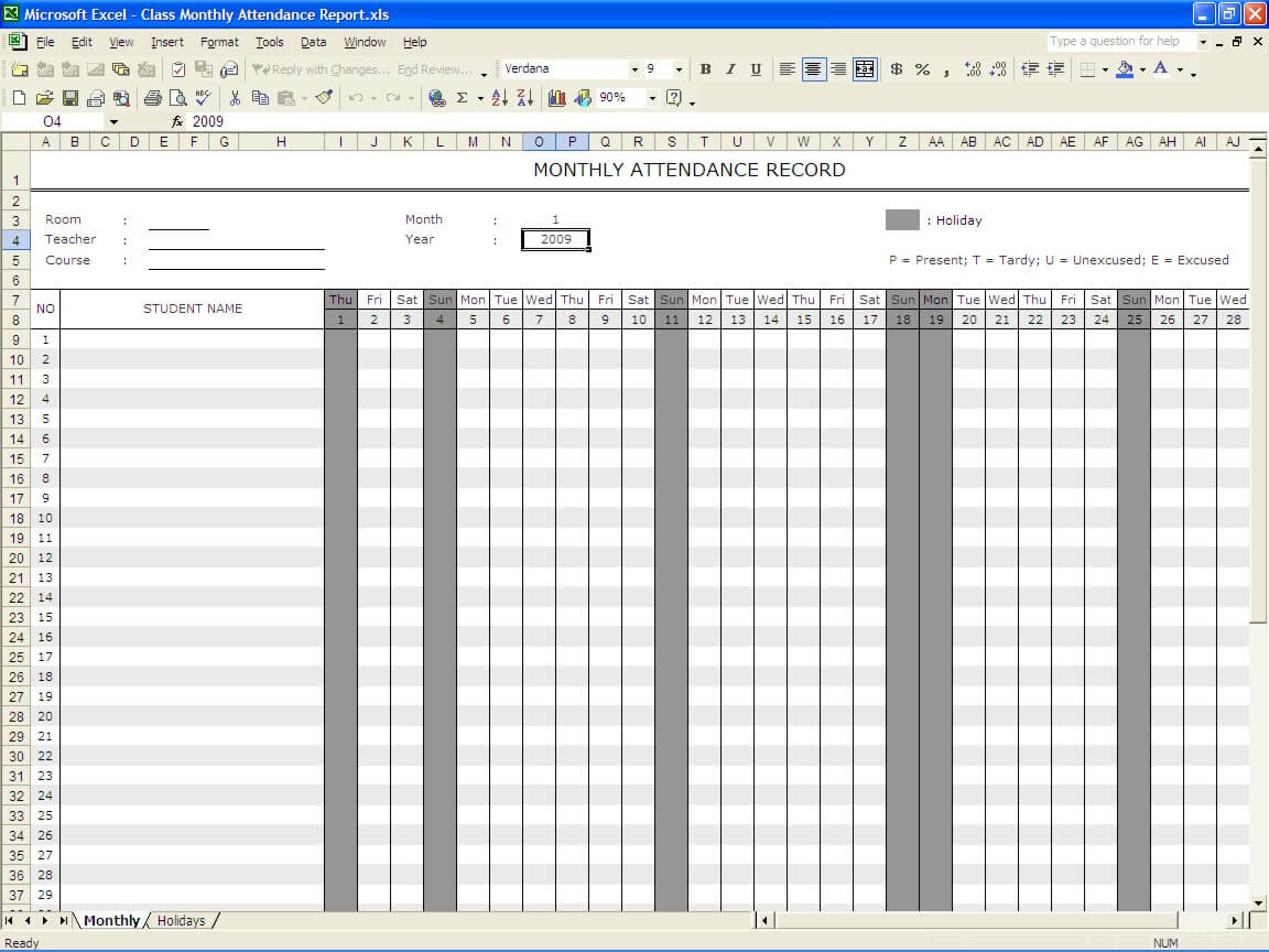 Those spreadsheets above are basic spreadsheets that you can ...