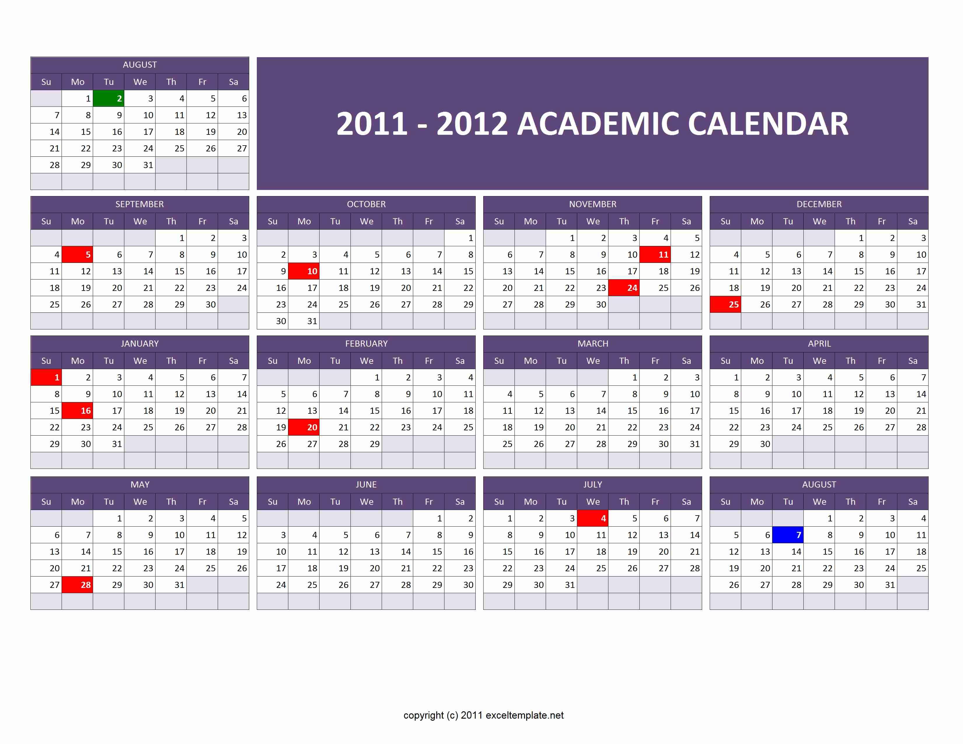 Calendar templates excel tvsputnik calendar templates excel saigontimesfo