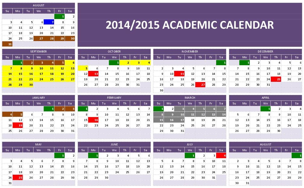 Pay Period Calendar 2014 Printable | Calendar Template 2016