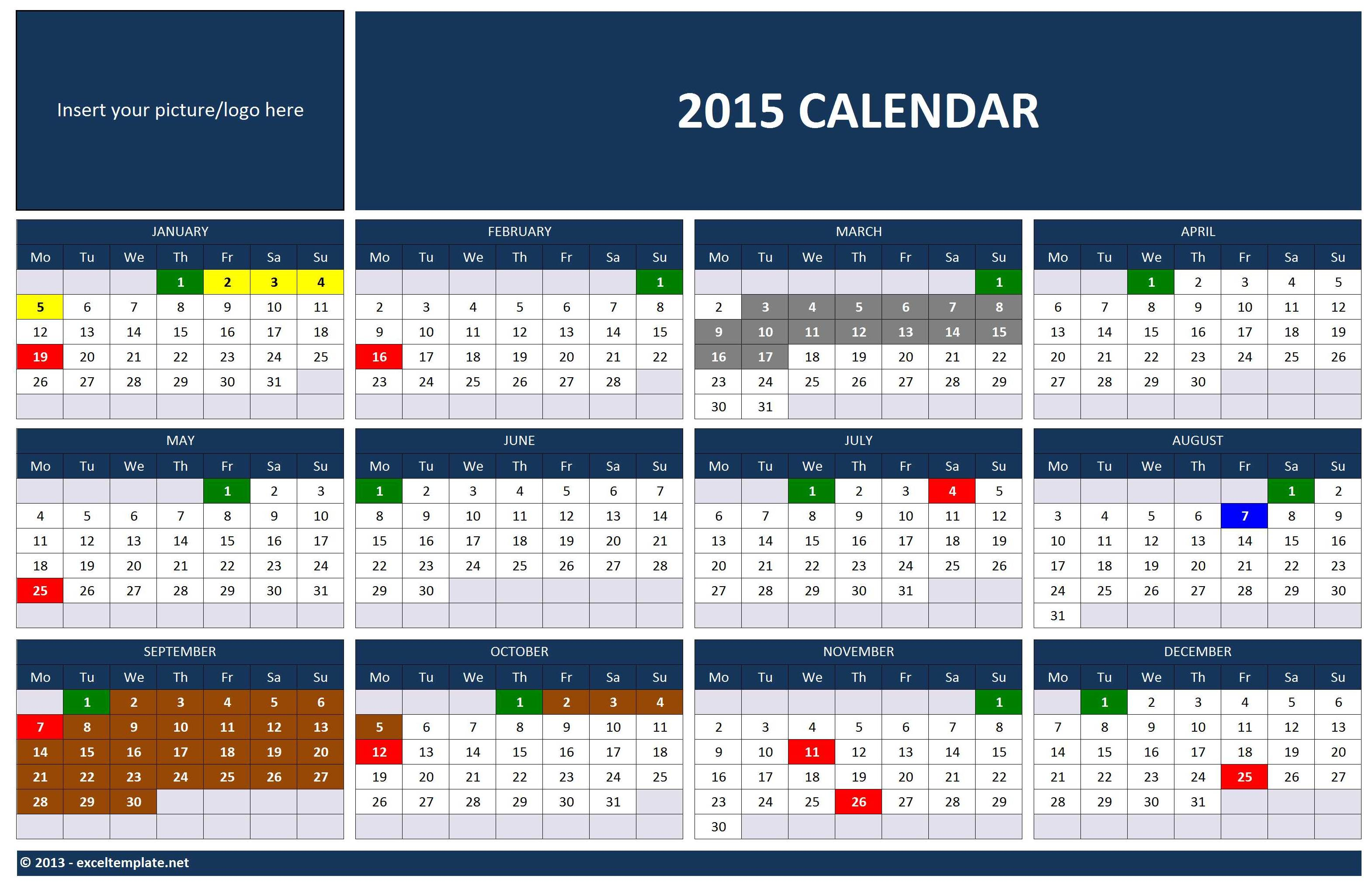 calendar template mac hone geocvc co