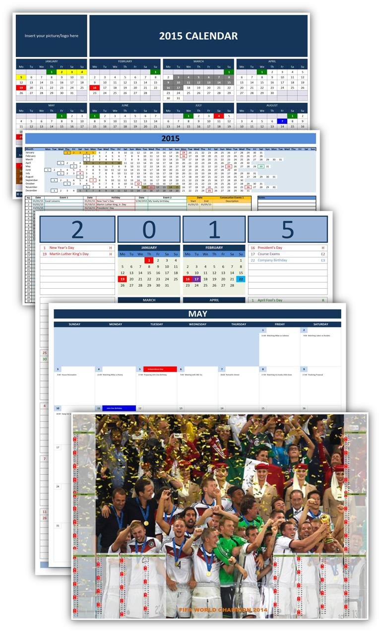 World Cup 2018 Schedule and Scoresheet  Excel Templates