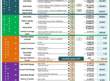 excel templates free excel templates